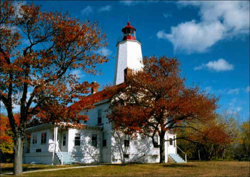 Brilliant Chesapeake Chapter Us Lighthouse Society 9Th Annual Photo Download Free Architecture Designs Rallybritishbridgeorg